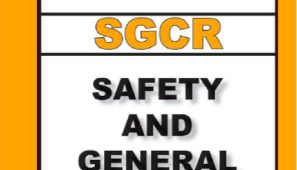 SGCR Image