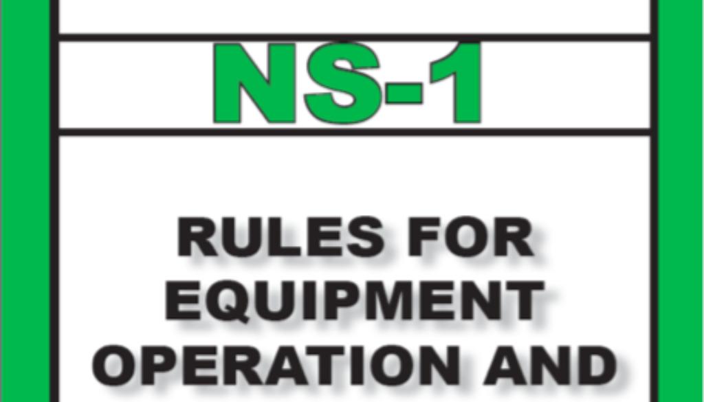 NS-1 - 2015