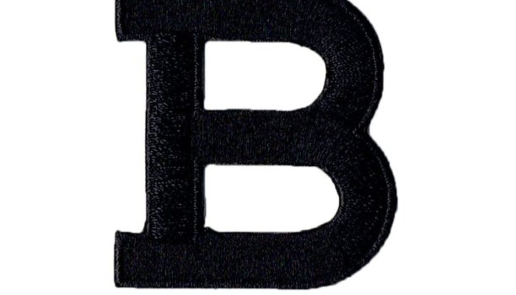 5b5bbca5-2724-4442-9b2a-f5ba1d3828bf_1.c914cbbe9947a60d204e487dd49fcfbe